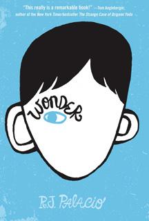 Wonder-book_216_0