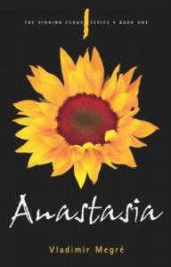 anastasia-vladimir-megre-192x300