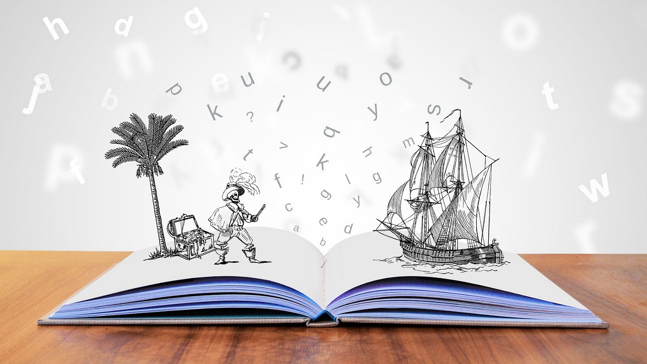 storytelling, fantasy, imagination-4203628.jpg