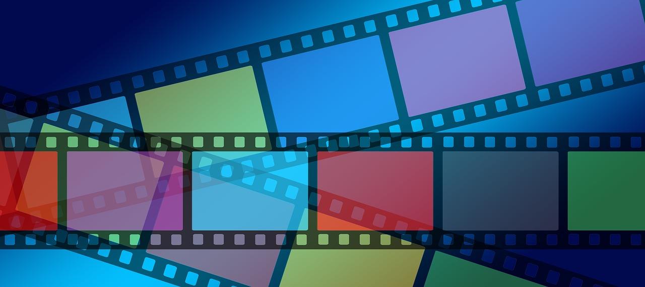 video, film, filmstrip-1668906.jpg